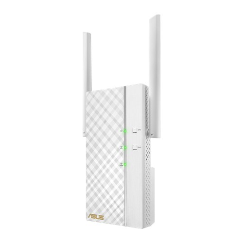 Asus RP-AC66 Dual band Extender,450Mbps