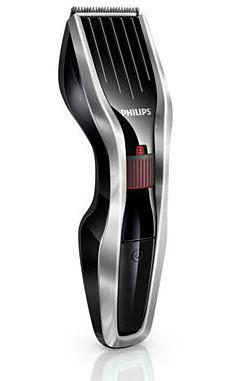 Hair clipper Philips HC5440 5000 Series