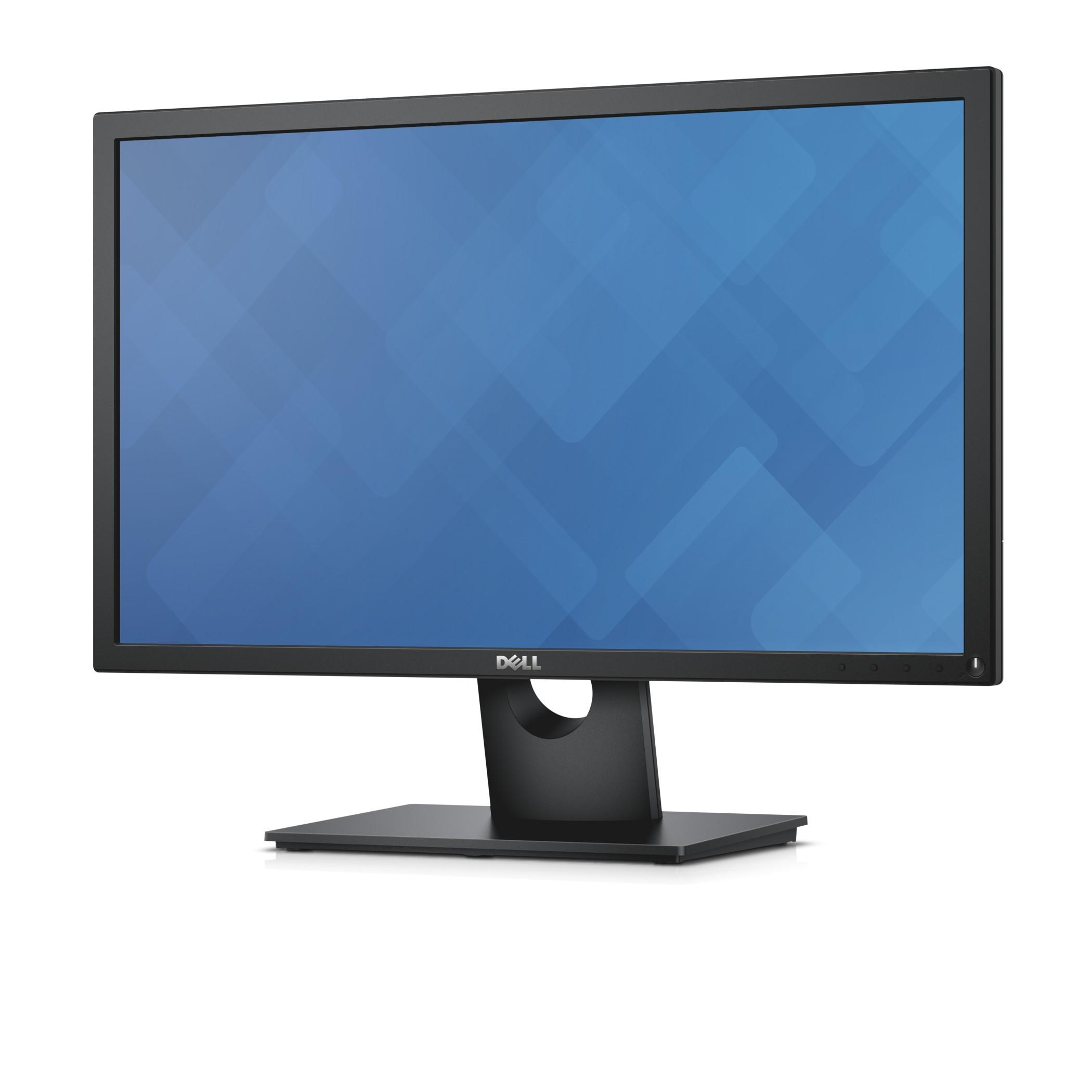 """23"""" LCD Dell E2316H TN 3H/16:9/DP+VGA"""