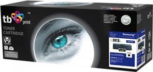Toner TB kompatibilní s Samsung MLT-D101S 100% N
