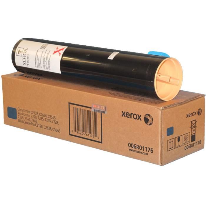 Xerox Toner Cyan pro WC 7328/7335/7345/7346 (16.000 str)