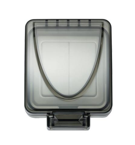 TRUST Venkovní kryt pro zařízení AWST-880X OWH-003
