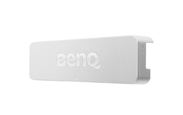 BenQ PT12 - Touch module, interacitivity kit