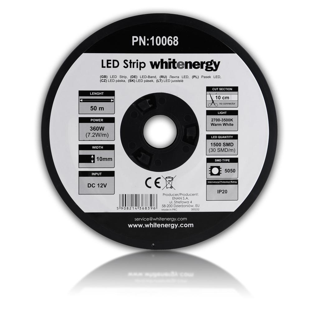 """Rollei Sportsline 64/ 5 MPix/ 2"""" LCD/ Voděodolný do 3m/ HD/ Brašna zdarma/ Světle Modro-černý"""