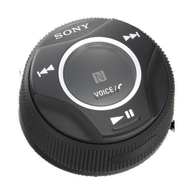 SONY RM-X7BT Ovladač smartphonu do automobilu s Bluetooth®
