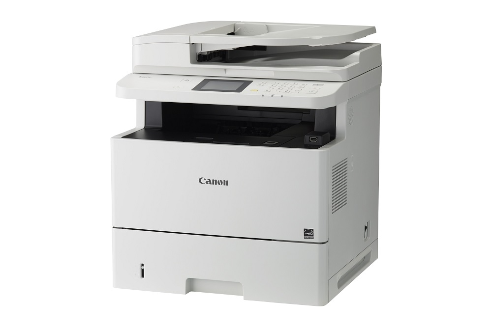 Canon i-SENSYS MF512x - PSC/WiFi/AP/LAN/SEND/DADF/duplex/PCL/PS3/40ppm/A4