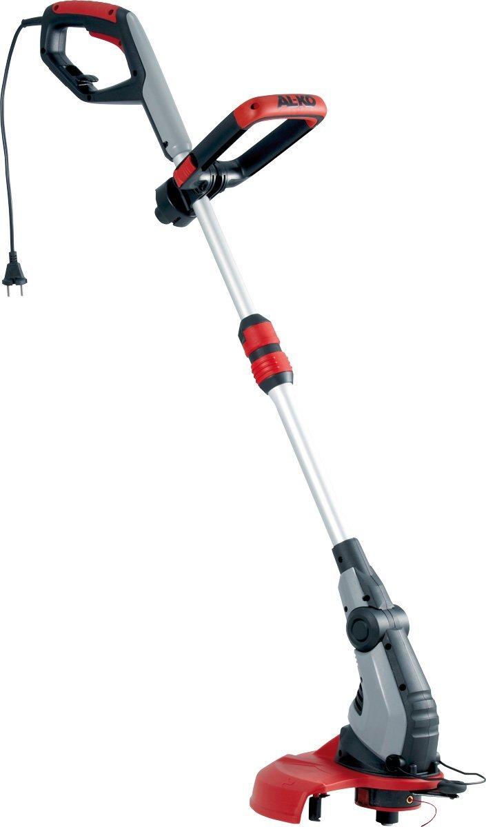Elektrická strunová sekačka AL-KO GTE 450 Comfort
