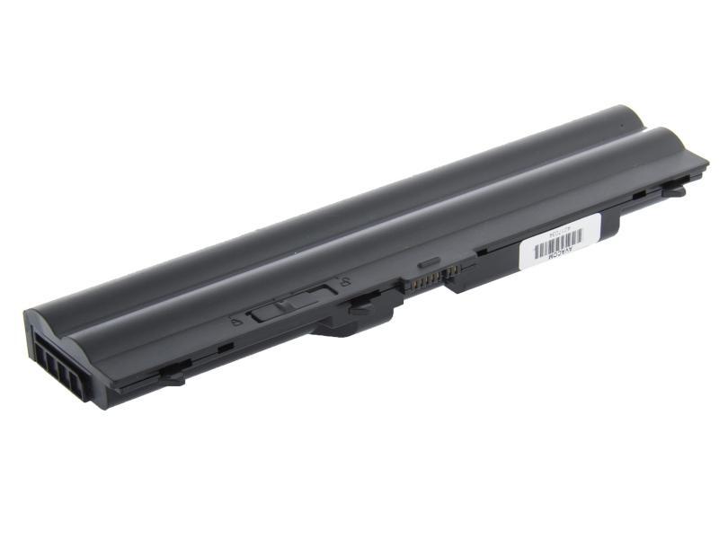 Náhradní baterie AVACOM Lenovo ThinkPad T430 Li-Ion 10,8V 5800mAh