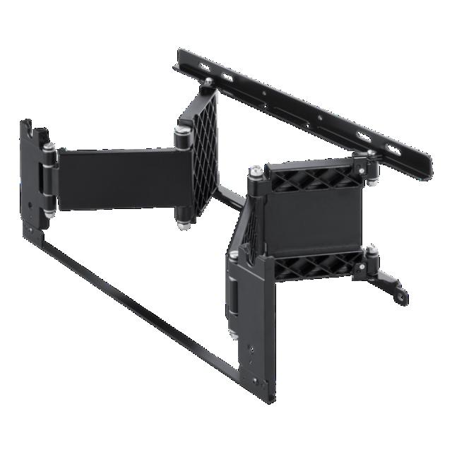 SONY SUWL840 držák na stěnu pro televizory BRAVIA™ XE94/XE93