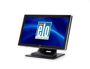 "ELO 1919L, 19"" dotykové LCD, iTouch, USB/RS232, dark gray"