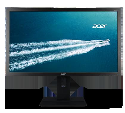 "Acer LCD B276HULCymiidprzx 27"" IPS LED/2560x1440/100M:1/5ms/350nits/DL DVI, HDMI, HDMI 2.0, DP, USB3.0 Hub/repro/DarkGrey"