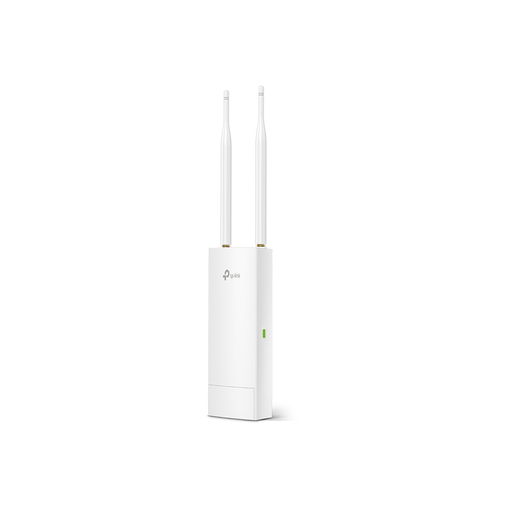 TP-Link CAP300-Outdoor WiFi Ceiling/Wall Mount AP