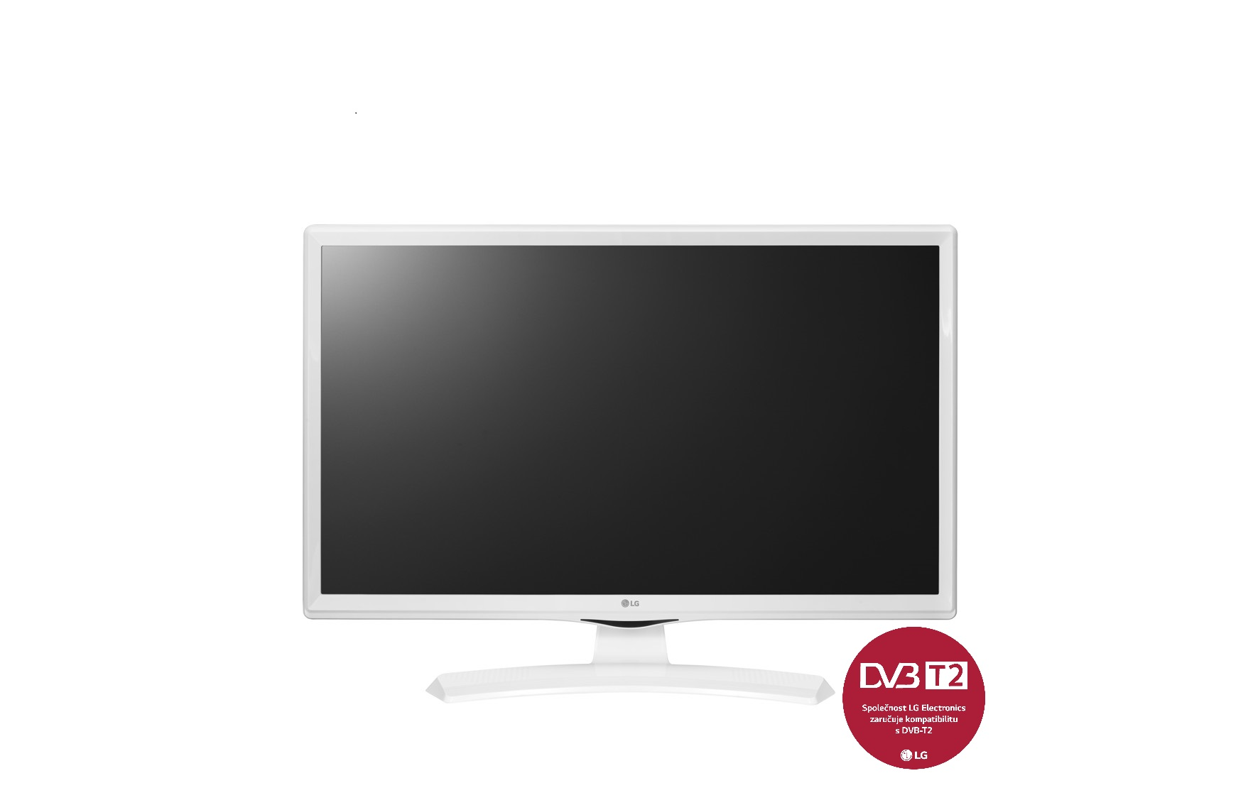 """LG 28MT49VW-WZ.AEU 28"""" LED/HD Ready/1366x768/16:9/5M:1/5ms/250cd-m2/HDMI/USB/Repro"""