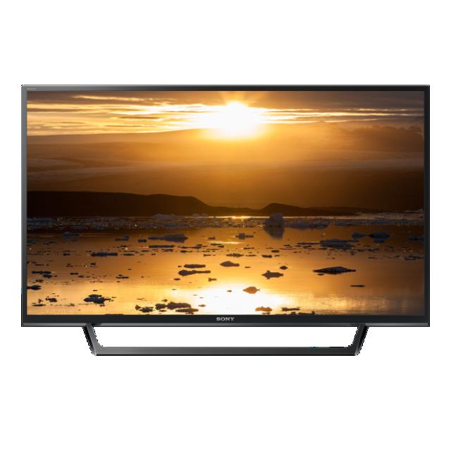 "SONY BRAVIA KDL-32WE615 32"" HD TV"