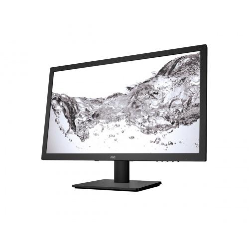AOC LCD I2475SXJ 23,8'' ,LED,IPS, 4ms, D-Sub,DVI, HDMI, 1920x1080