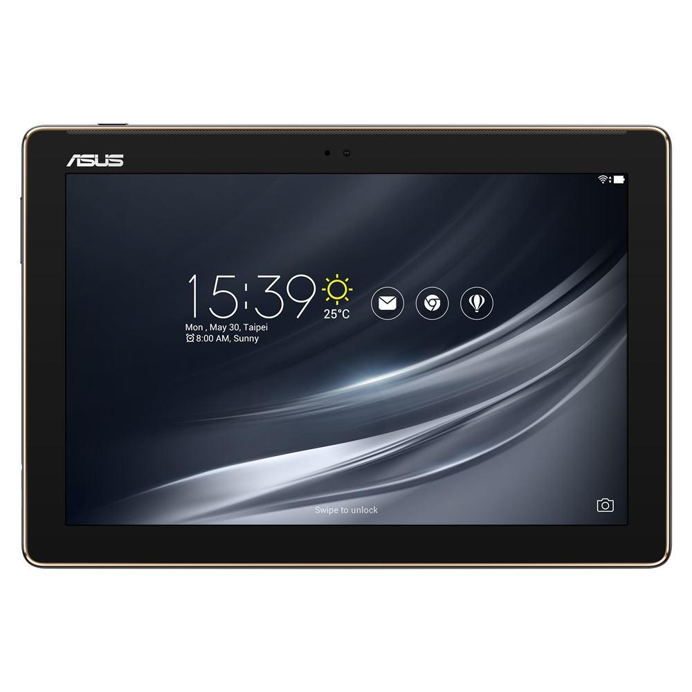 "Asus ZenPad 10 MT8163B,/2GB/32GB/10,1""/1280x800/IPS/Android N/dark blue"
