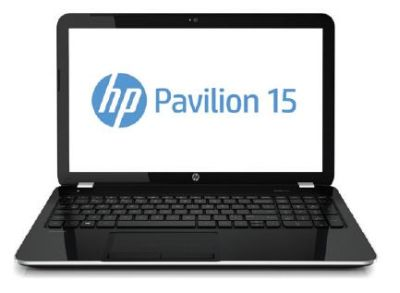 "HP Pavilion 15-e057sc / 15.6"" 1366x768 / AMD A8-5550M 2,1GHz / 8GB / 1TB / AMD HD8670M 1GB / DVD,WiFi,BT,U3,LAN / W8 64b"