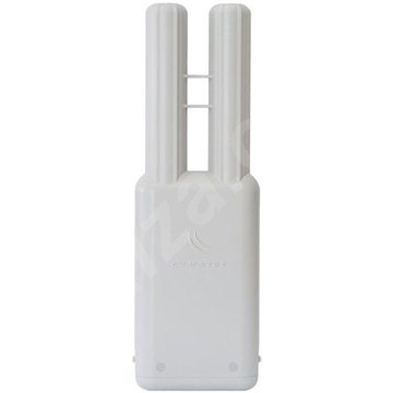 MikroTik OmniTIK UPA-5HnD MIMO outdoor Access Point