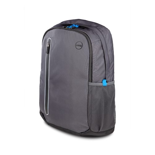 Dell batoh Urban Backpack pro notebooky do 15""