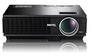 BENQ Dataprojektor SH915, 1920x1080, zoom 1.5x, 4 000 ANSI, 11 000:1, HDMI, D-sub,5W speaker