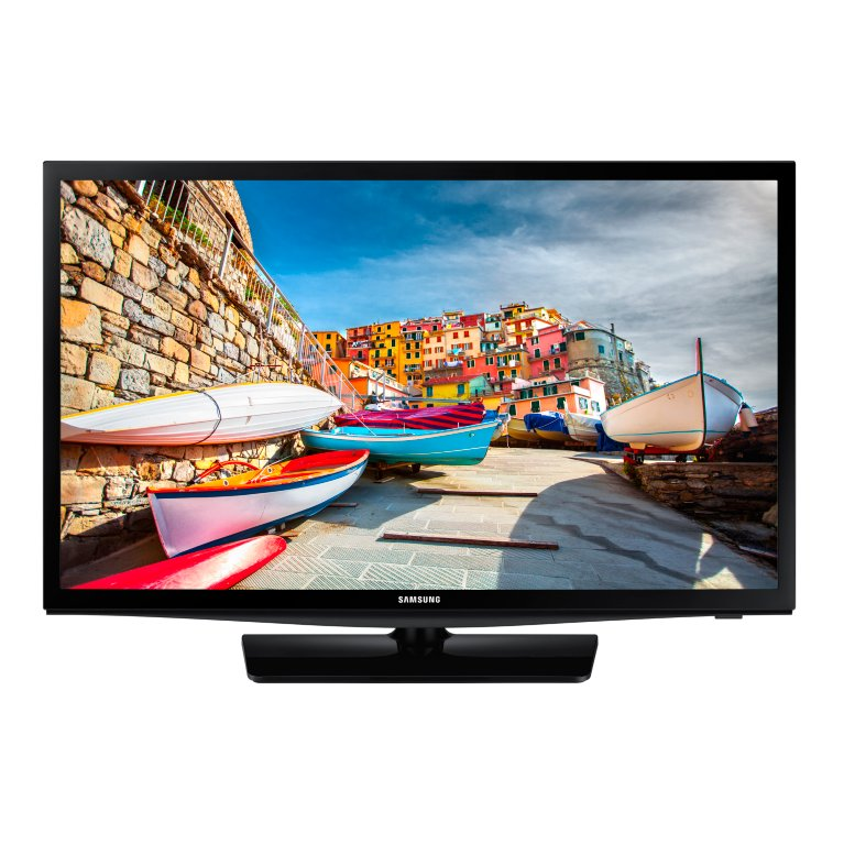 "28"" LED-TV Samsung 28HE470 HTV"