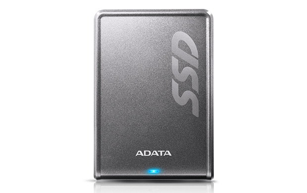ADATA externí SSD SV620H 512GB
