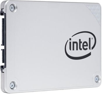 "SSD 2,5"" 120GB Intel E 5400s series SATAIII TLC"