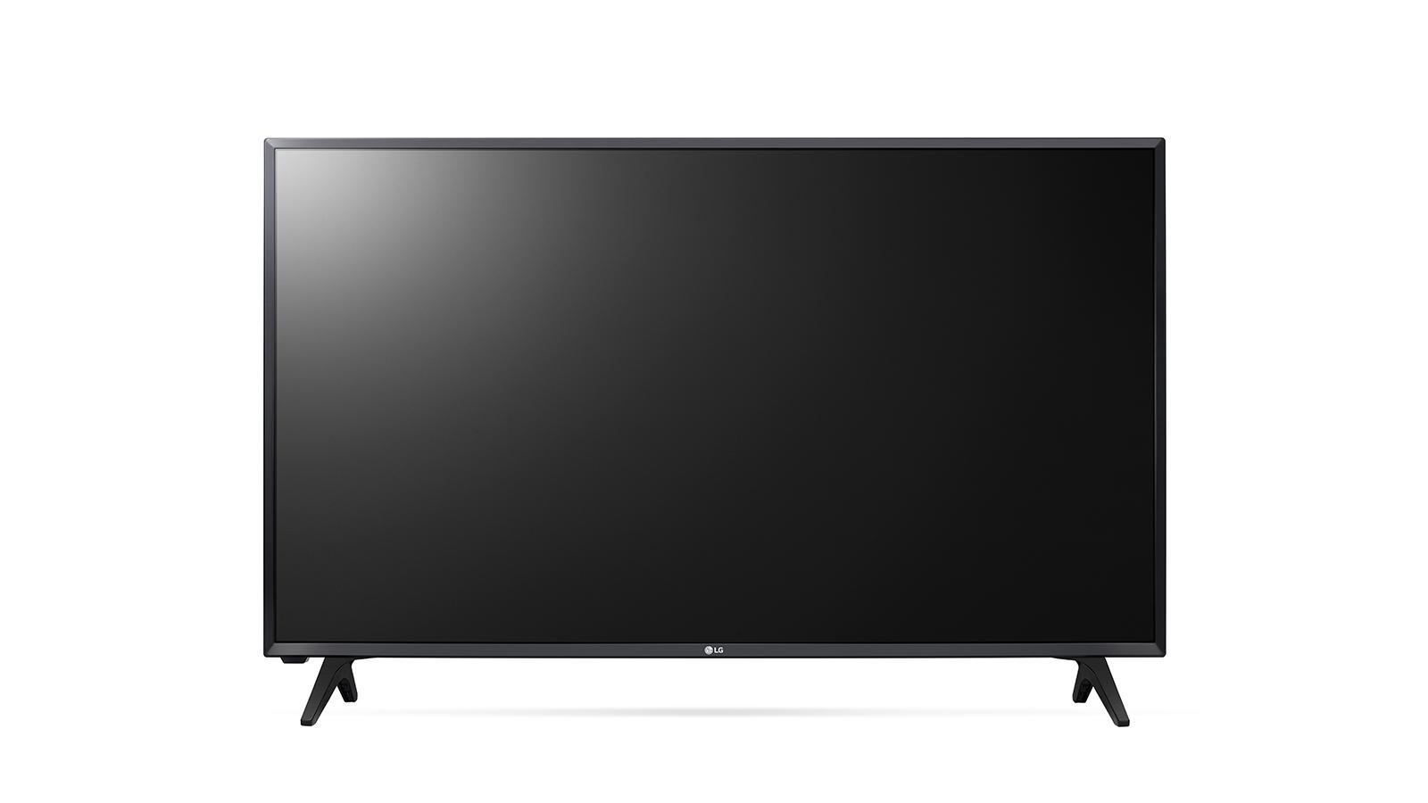 """LG LCD TV 32"""" 32LJ500V LED"""