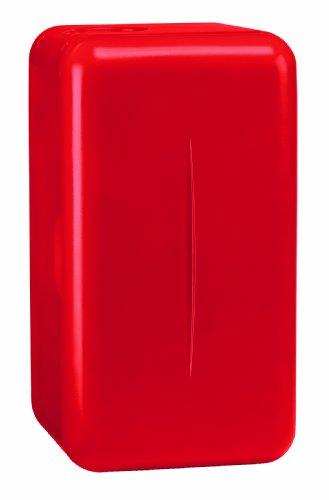 Minilednice Waeco Mobicool F16 AC červená
