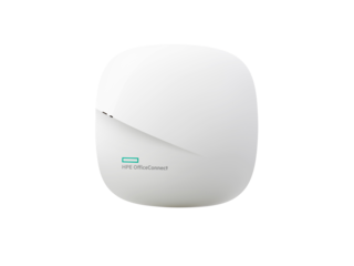 HPE OC20 802.11ac (RW) Access Point