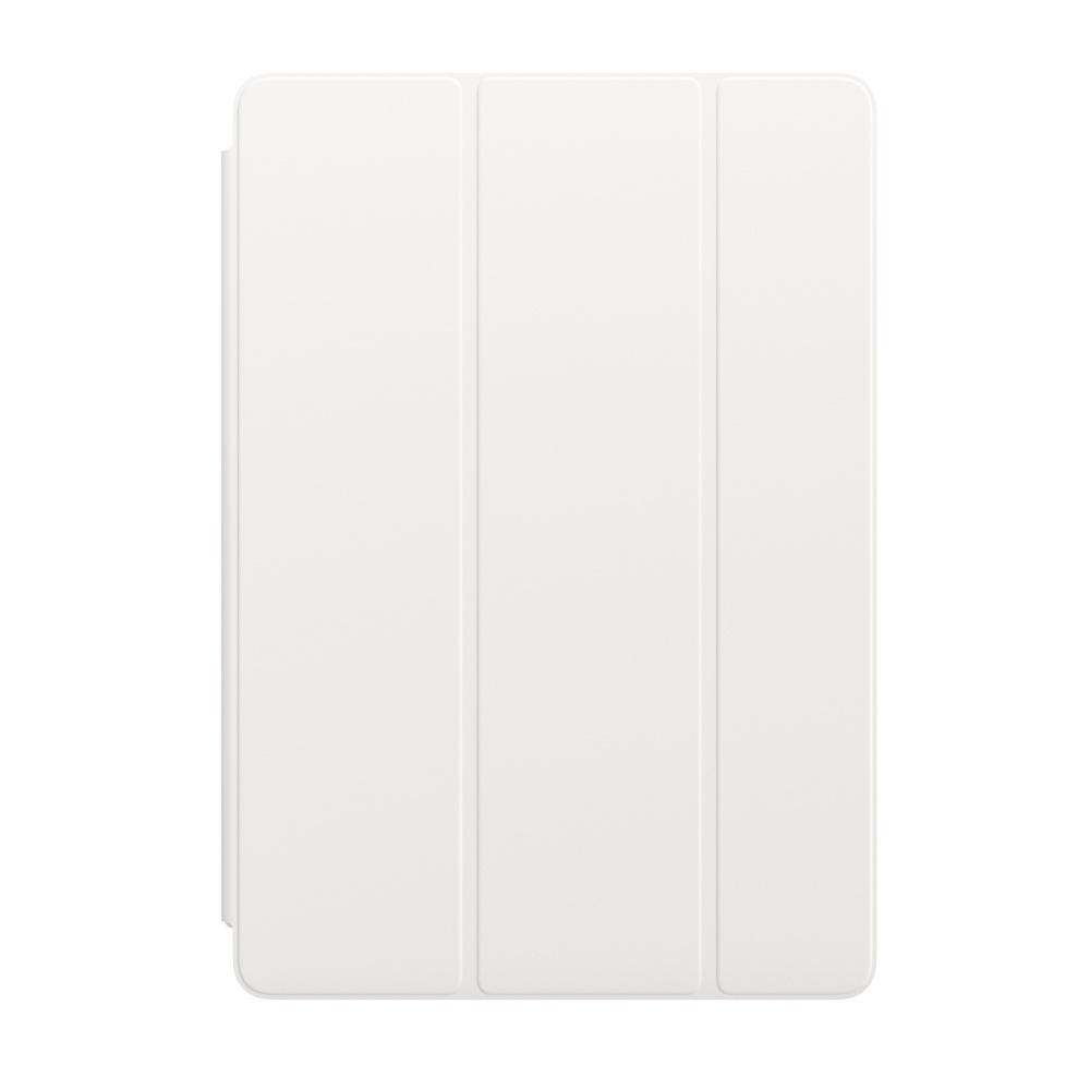 iPad Pro 10,5'' Smart Cover - White
