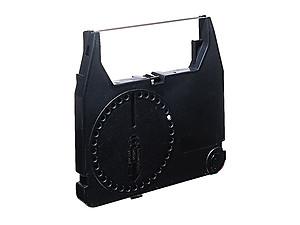 ARMOR páska pro IBM 6746 karbonová