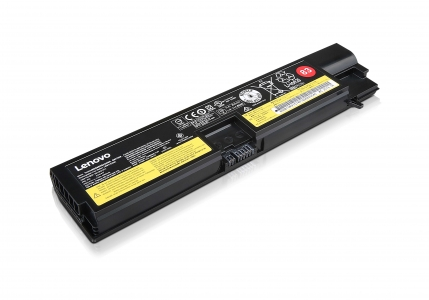 ThinkPad Battery 83 E570,E575 4 Cell Li-Ion