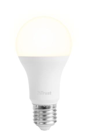 TRUST Bezdrátová stmívatelná žárovka LED ALED-2709