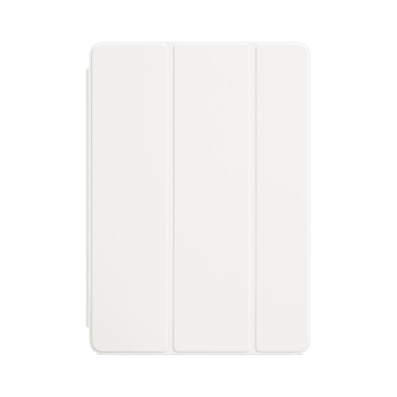 iPad Smart Cover - White