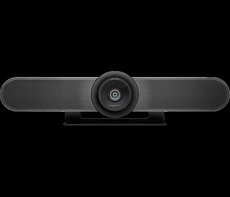 webová kamera Logitech MeetUp
