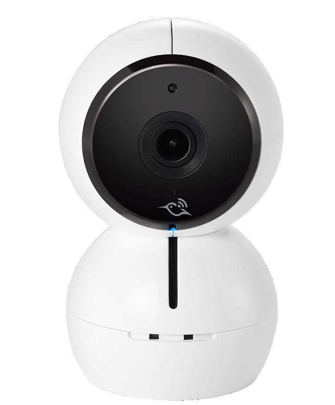 ARLO PRO HD Smart Security Camera Wire Free (VMC4030)
