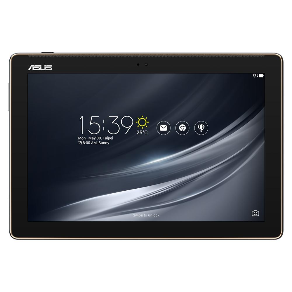 "Asus ZenPad 10 MTK MT8735A/3GB/32GB/LTE/10,1""/1920x1200/IPS/Android N/modrý"