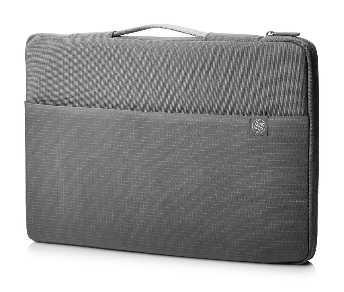 "HP 17,3"" Pouzdro Carry Sleeve"