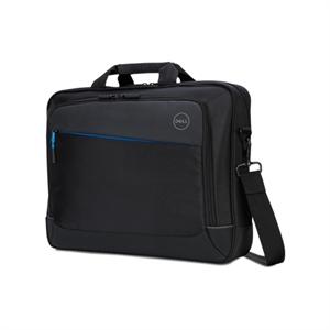 """Dell brašna Professional Briefcase do 14"""""""