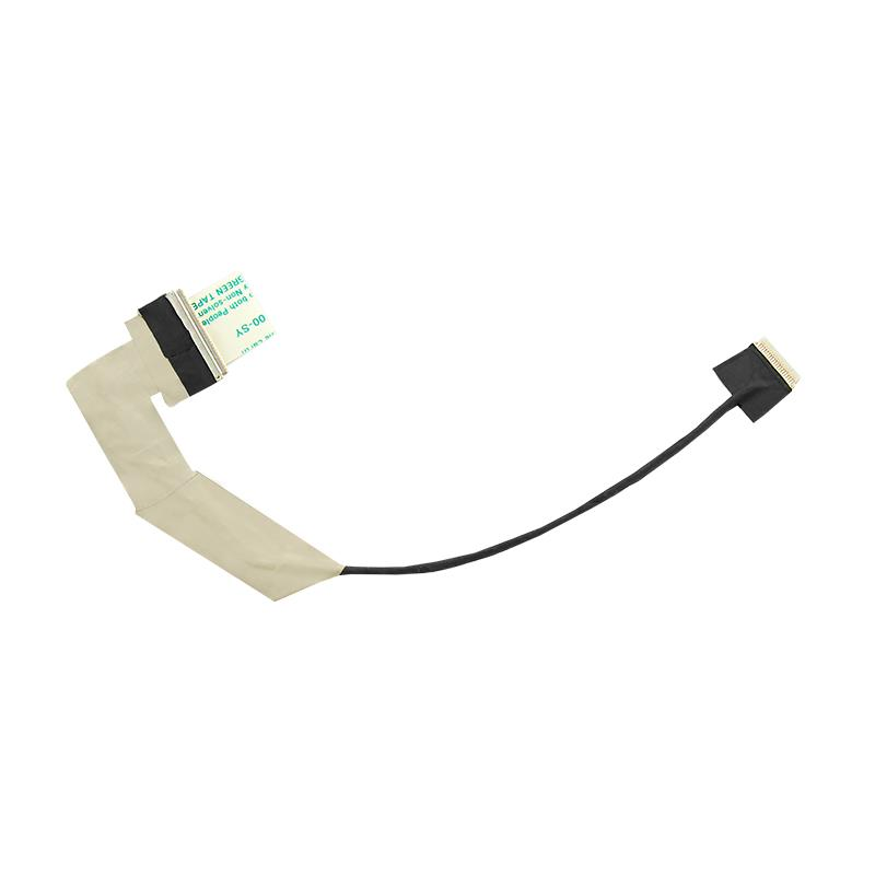 Qoltec LCD kabel pro Asus EEE PC 1005H 1005HA