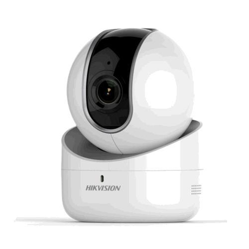 Hikvision DS-2CV2Q21FD-IW(4mm)/64GB-T