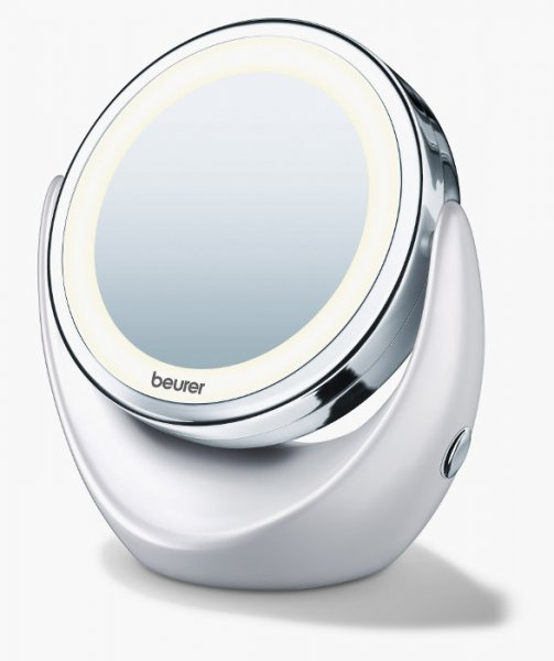 Kosmetické zrcátko Beurer BS 49