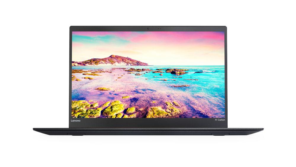 TP X1 Carbon 5 14F/i5-7200U/8GB/256SSD/INT/4G/W10P