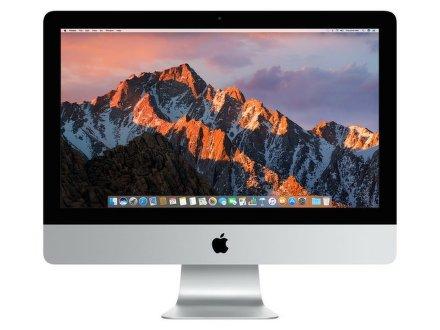 iMac 21,5'' 4K Ret i5 3.0GHz/8G/1TSATA/CZ