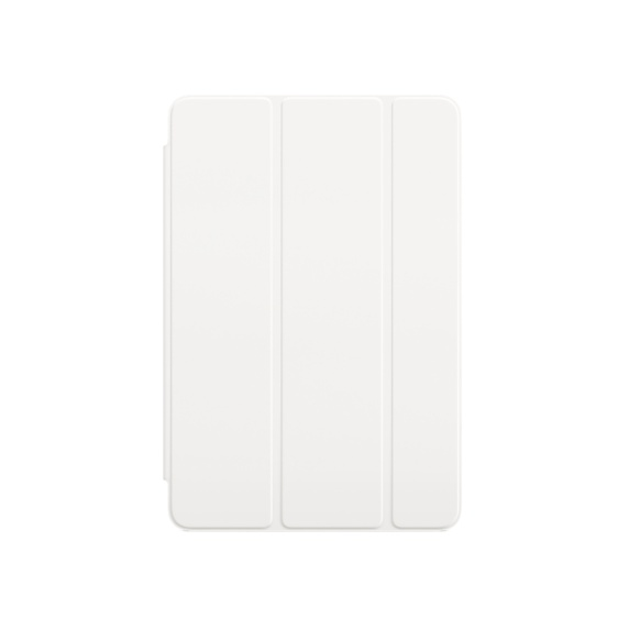 iPad mini 4 Smart Cover White