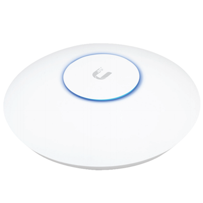 Ubiquiti UniFi UAP AC HD 2.4GHz/5GHz, 802.11ac Wave 2, 2xGbE, 802.3at PoE+