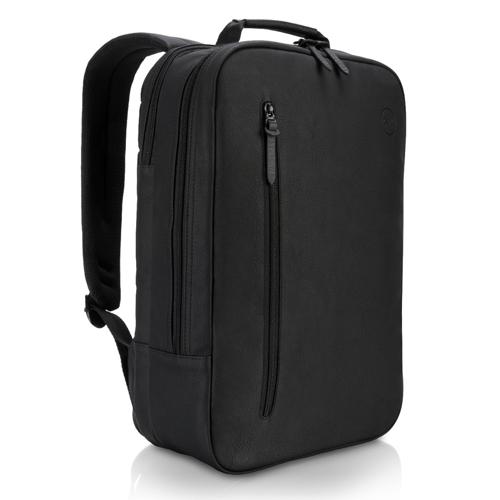 Tenký batoh Dell Premier 14