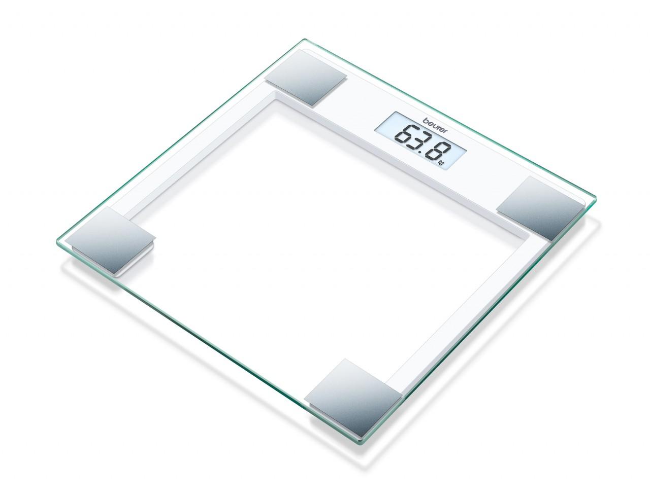 Osobní váha Beurer GS 14