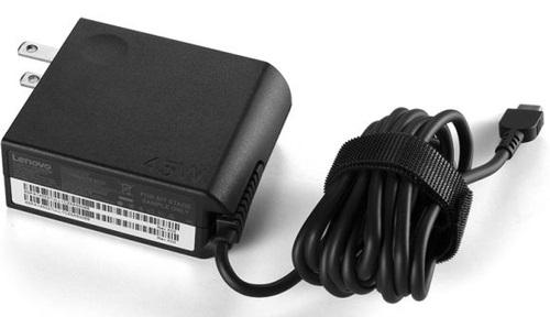 Lenovo TP adapter ThinkPad 45W AC USB-C